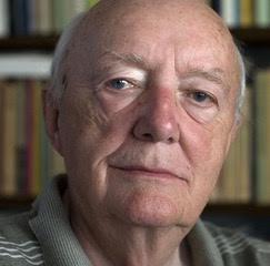 Knud Sørensen
