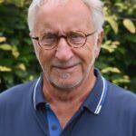 Jørn Munksgaard