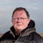 Morten Hahn-Pedersen