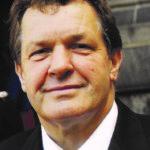 Siegfried Matlok
